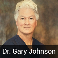 Dr._Gary- Johnson