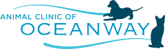 Vet In Jacksonville | Animal Clinic of Oceanway Logo